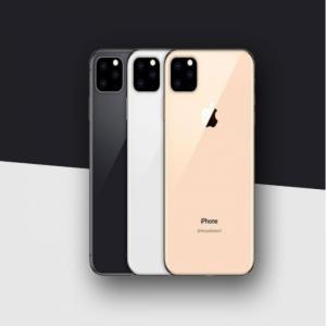 성지똑똑 , 아이폰11 특판가 실시와 함께 갤럭시s20 가격 할인