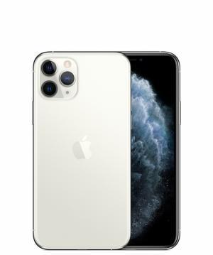 아이폰11PRO 60만원대 등 '좌표어때'에서 공개