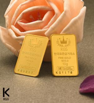 금선물 ETF금 금값시세를 잘 봐야