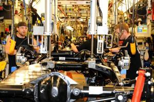 세계 100위권 한국 부품업체 8개로 늘어